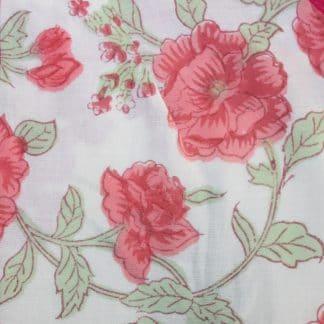 Faded Rose Indira Nightie