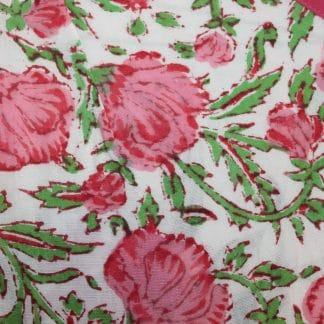 Pink Dianthus Indira Nightie